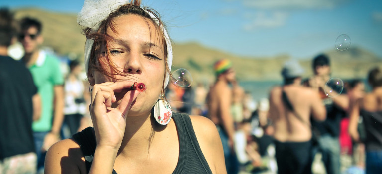 Одесса, море и джаз: Лайн-ап фестиваля Джаз Коктебель 2015