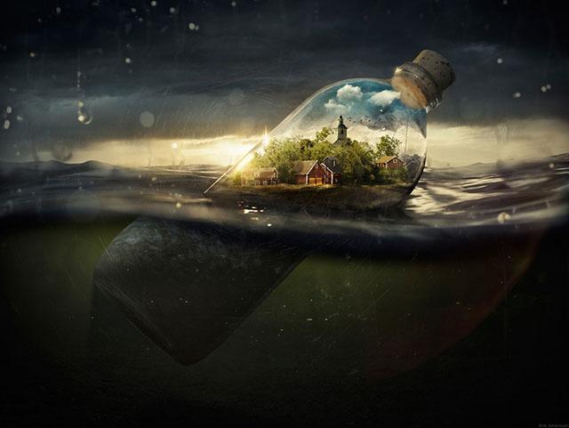 Master-fotoshopa-Erik-Yohansson_3