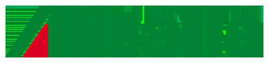 Старый логотип Alitalia