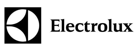 Старый логотип Electrolux