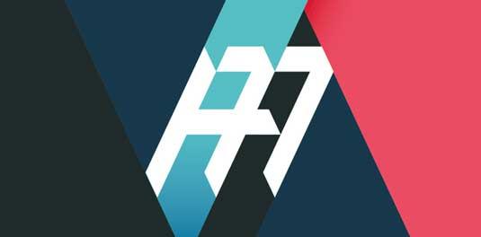 murray_logo