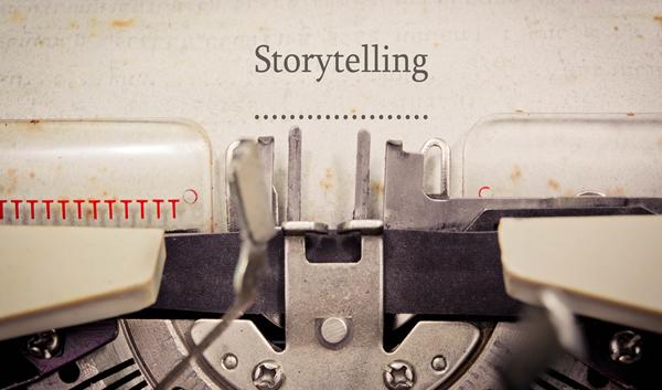 storytelling-03