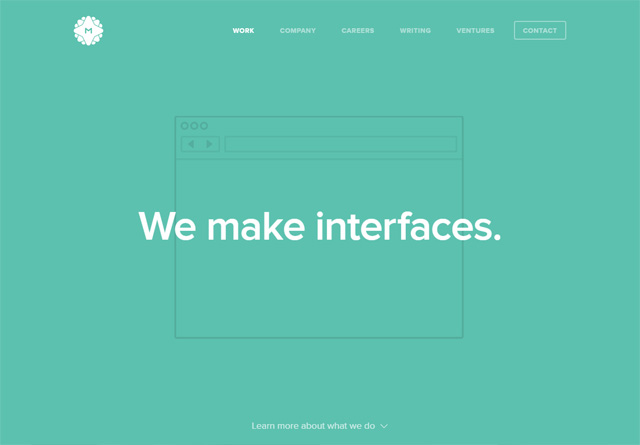 0531-02-clean-website-metalab