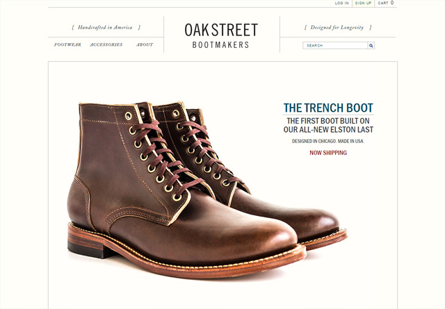 0531-03-clean-website-oakstreetboot