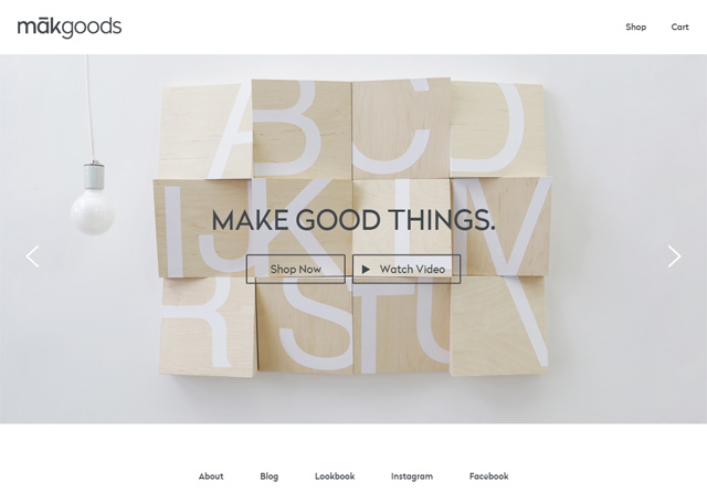 0531-04-clean-website-makgoods