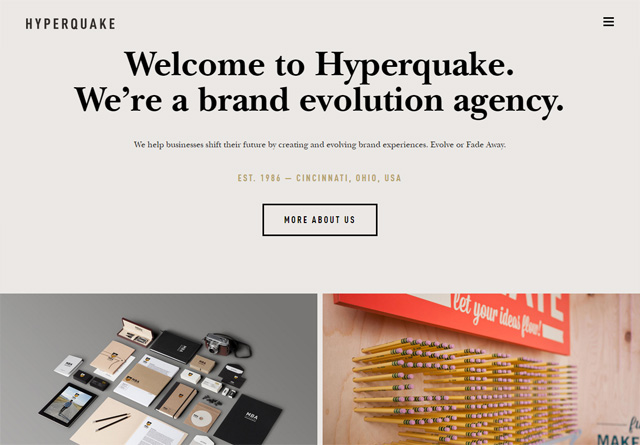 0531-05-clean-website-hyperquake