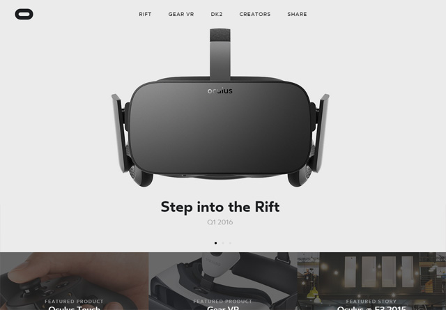 0531-06-clean-website-oculus