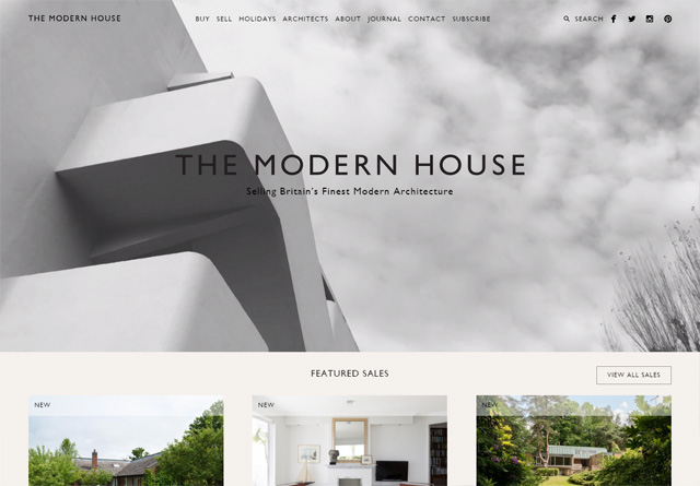 0531-11-clean-website-modernhouse
