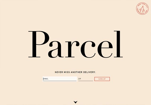 0531-12-clean-website-parcel