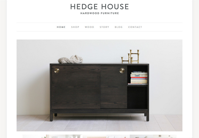 0531-14-clean-website-hedgehous (1)