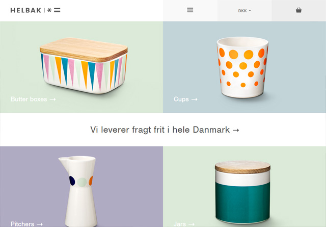 0531-16-clean-website-helbak
