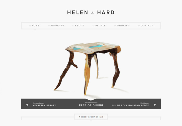 0531-20-clean-website-helenhard