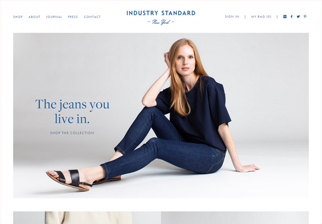 0531-28-clean-website-industrystd