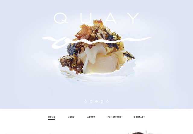0531-31-clean-website-quay