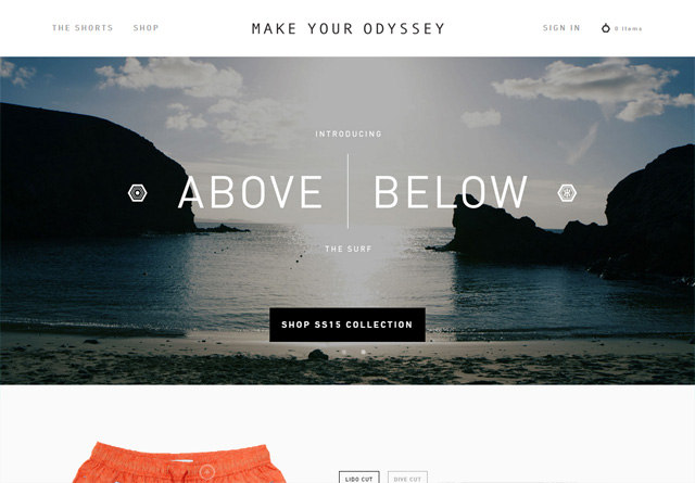 0531-44-clean-website-makeodyss