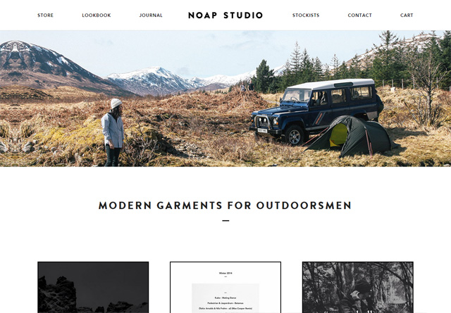 0531-49-clean-website-noapstudio (1)