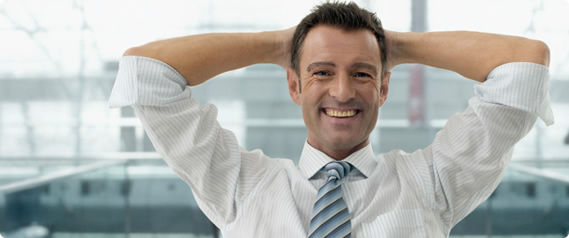 24_8352989-excessive-sweating-1
