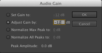 25_audio_gain