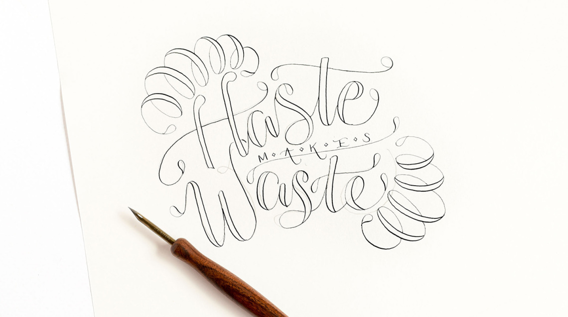 3_fresh_lettering_styles-10