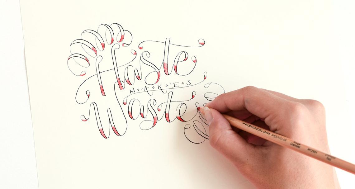 3_fresh_lettering_styles-13