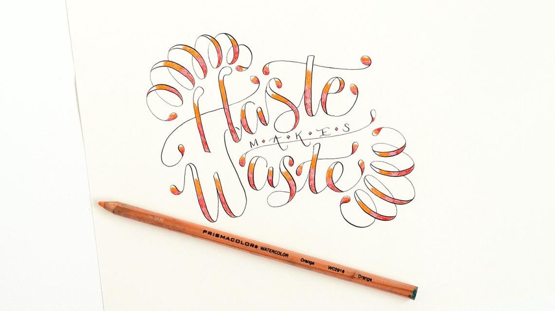3_fresh_lettering_styles-15