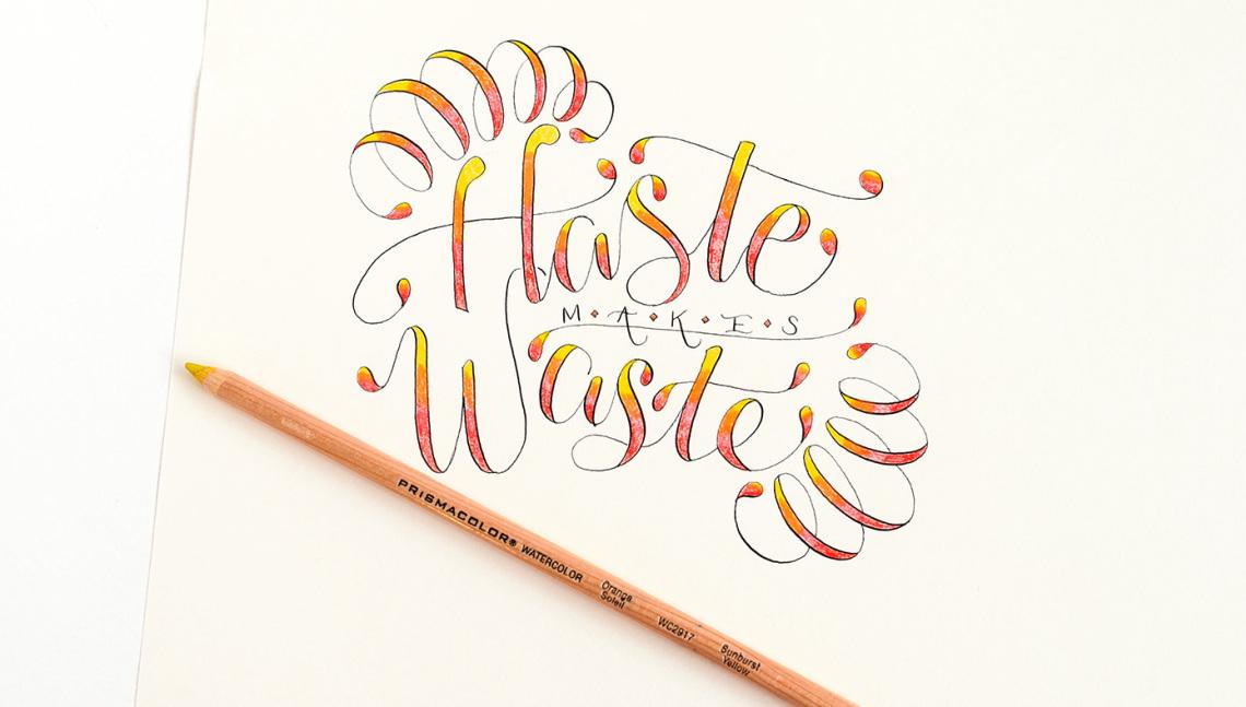 3_fresh_lettering_styles-16