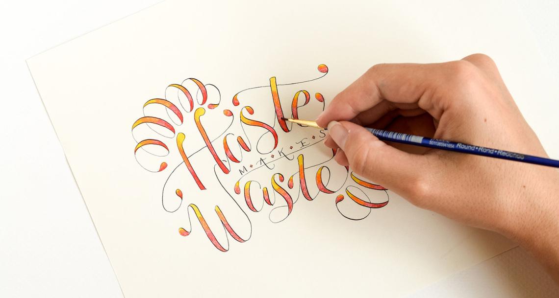 3_fresh_lettering_styles-17