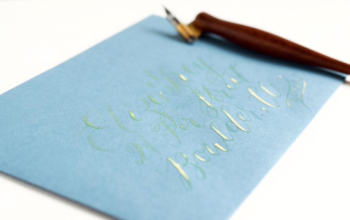 3_fresh_lettering_styles-2