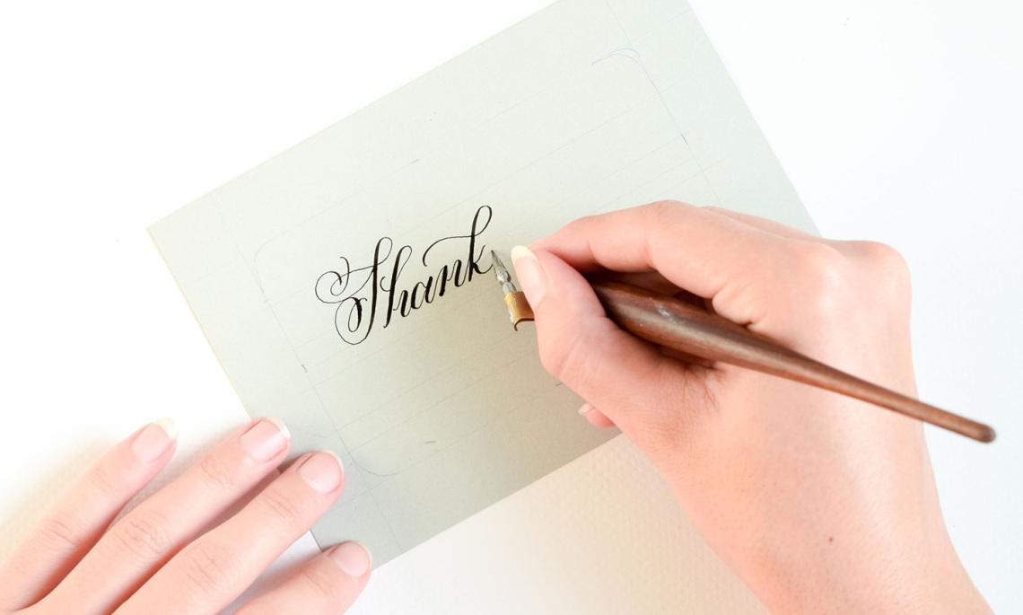 3_fresh_lettering_styles-21