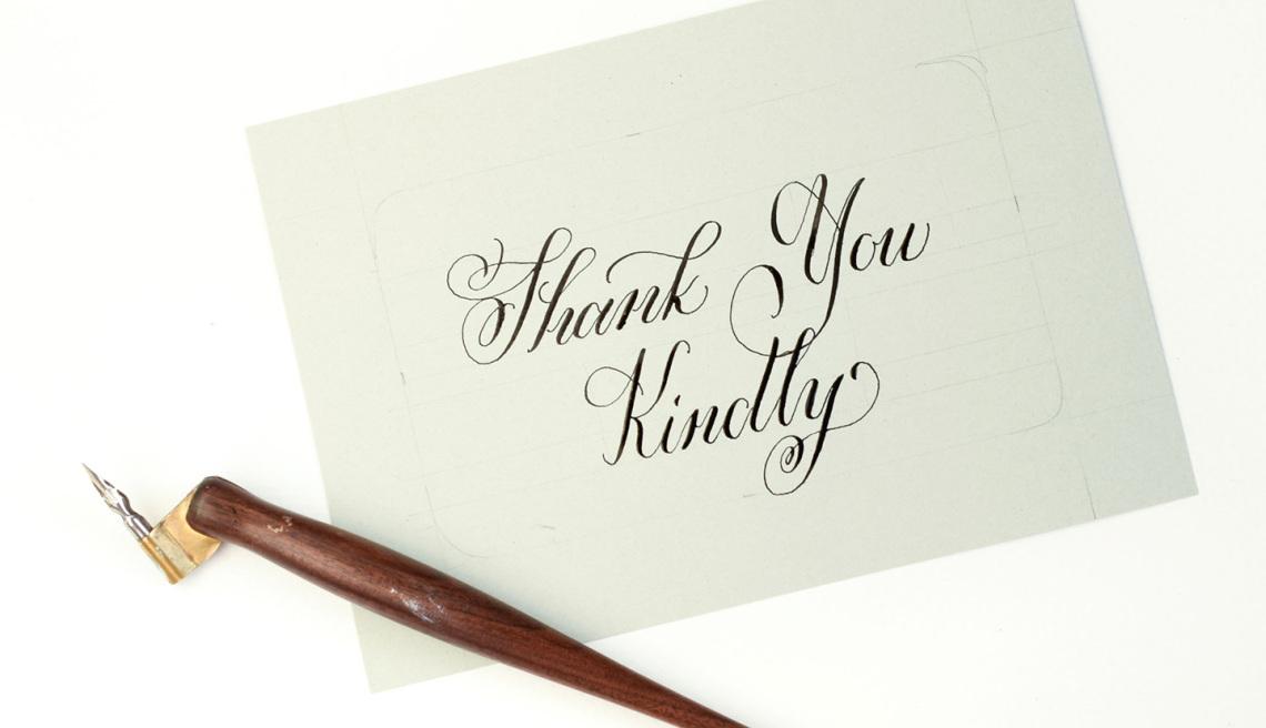 3_fresh_lettering_styles-22