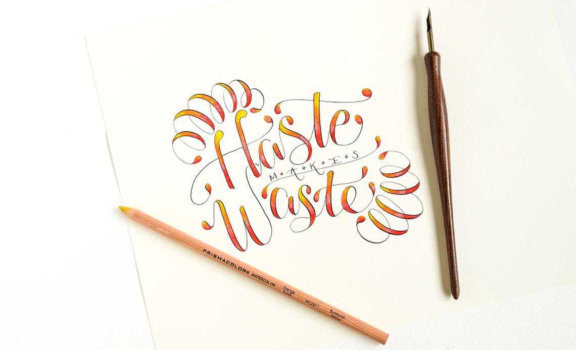3_fresh_lettering_styles-220
