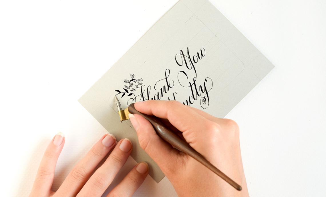 3_fresh_lettering_styles-23