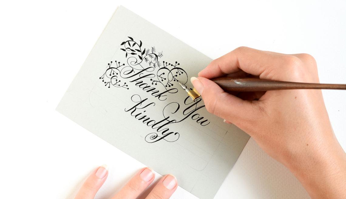 3_fresh_lettering_styles-24