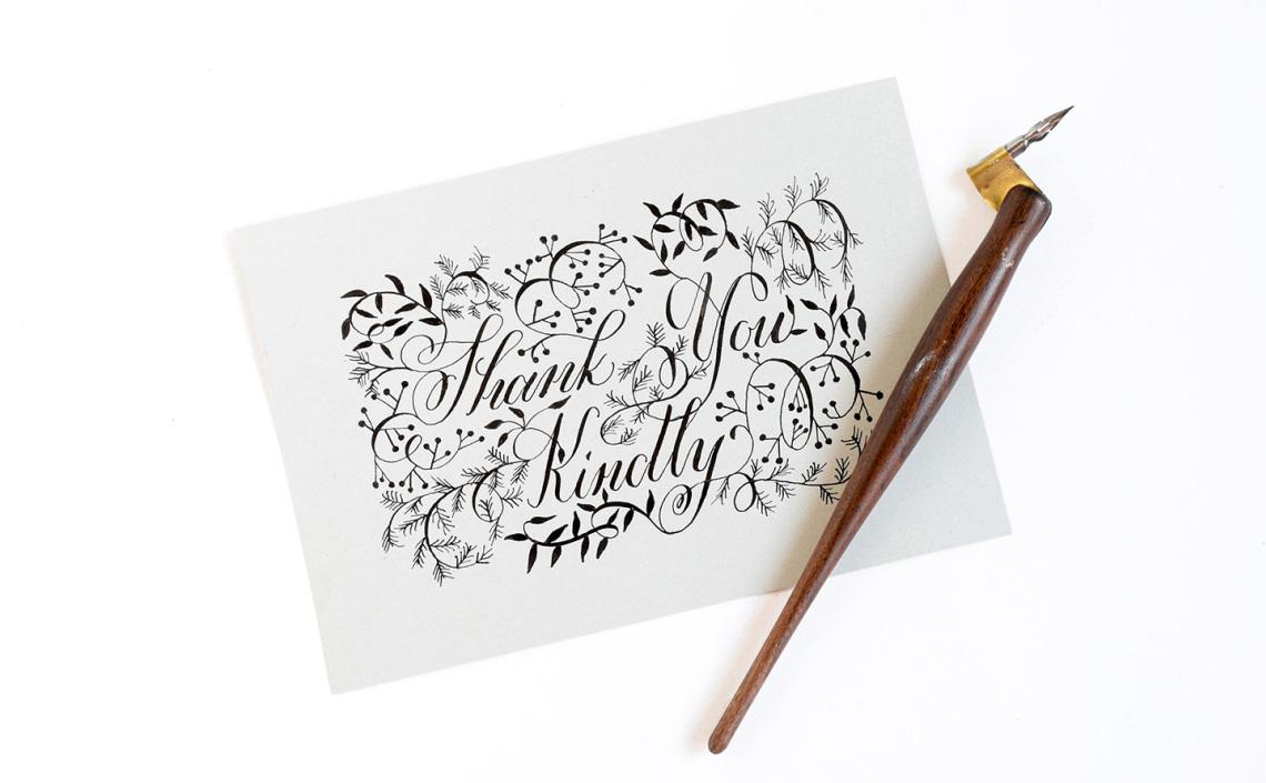 3_fresh_lettering_styles-25