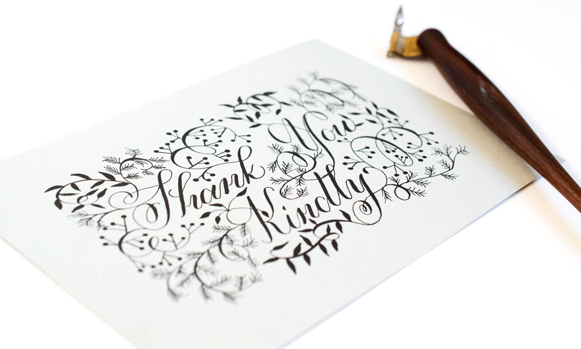 3_fresh_lettering_styles-26