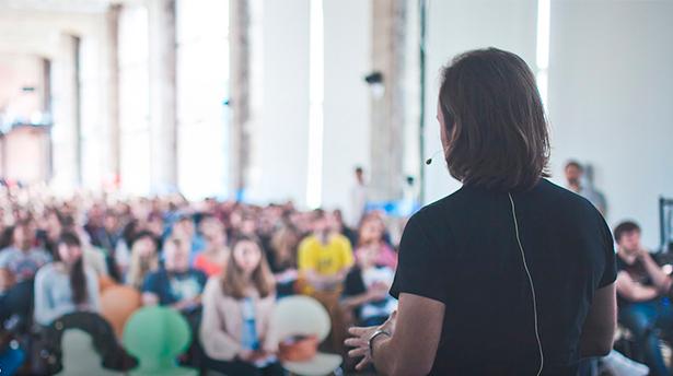 7 свежих и полезных лекций для дизайнеров