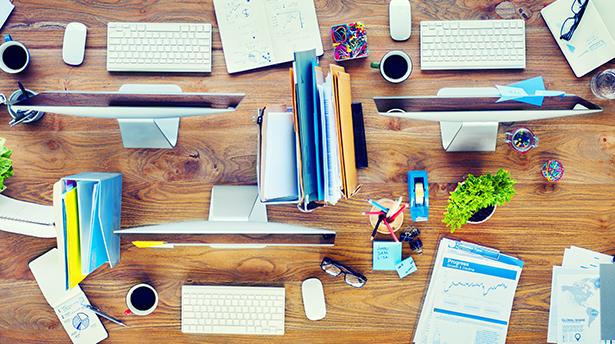 9 советов, которые облегчают разработку вашего первого приложения