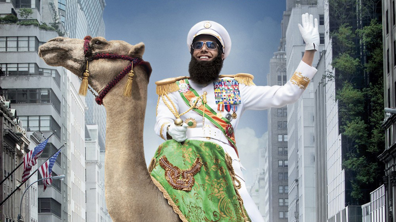 Download-The-Dictator-Movie