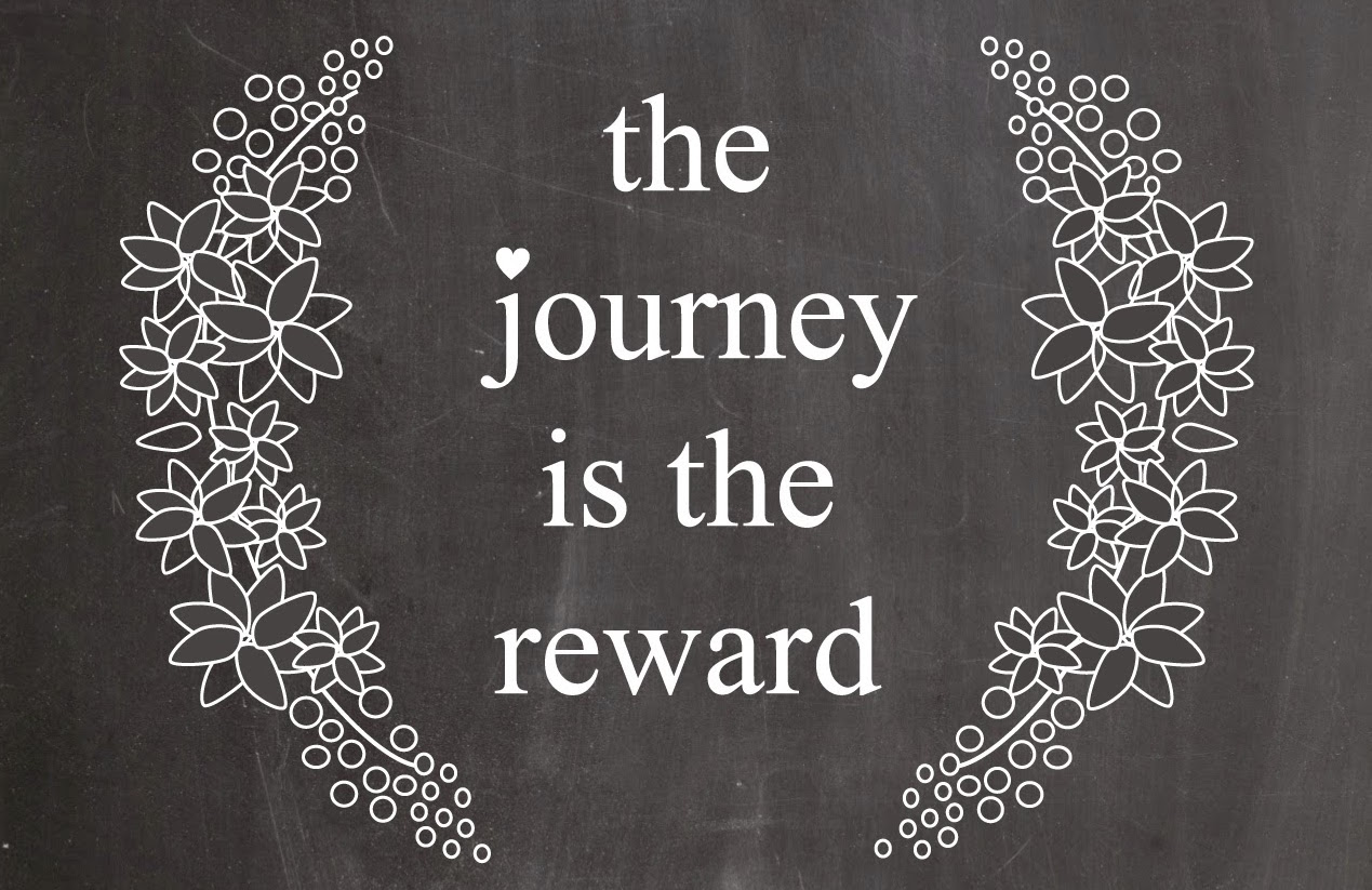 Journey.Reward.Chalkv2