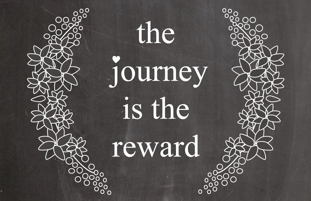 Journey.Reward.Chalkv2
