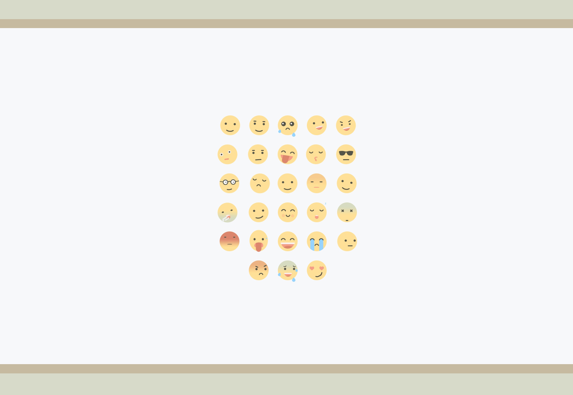adobe-after-effects-animated-flat-emojis-