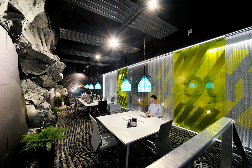 amazing-creative-workspaces-office-spaces-12-1 (1)