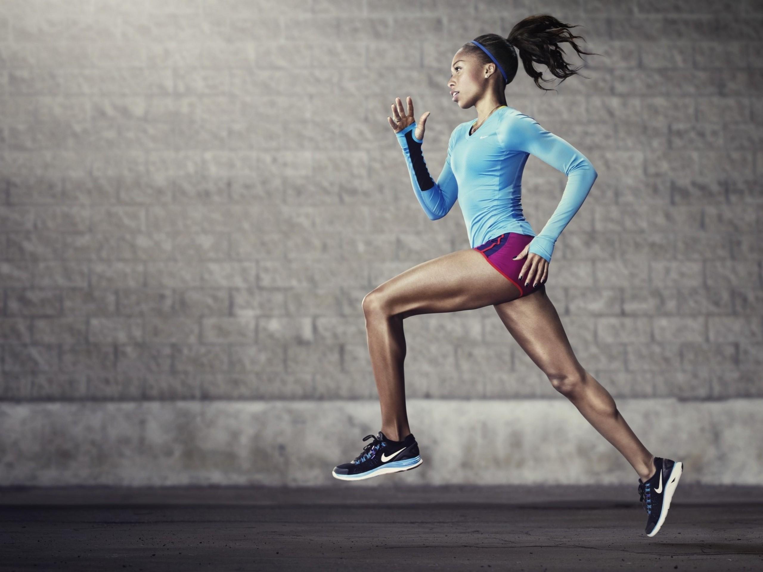 benefits-of-running-running-on-emotions