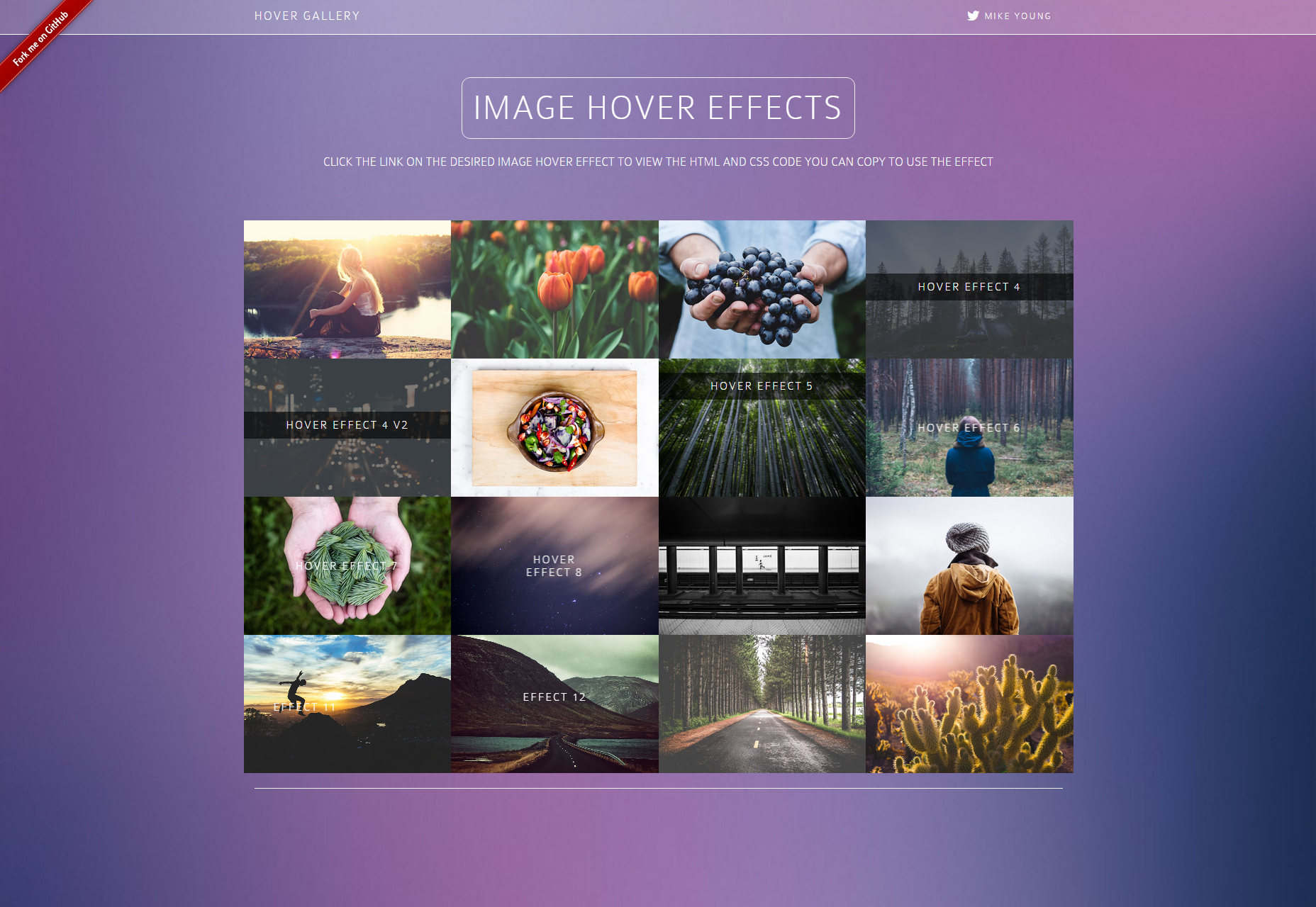 bootstrap-image-hover-html-css-effects-gallery