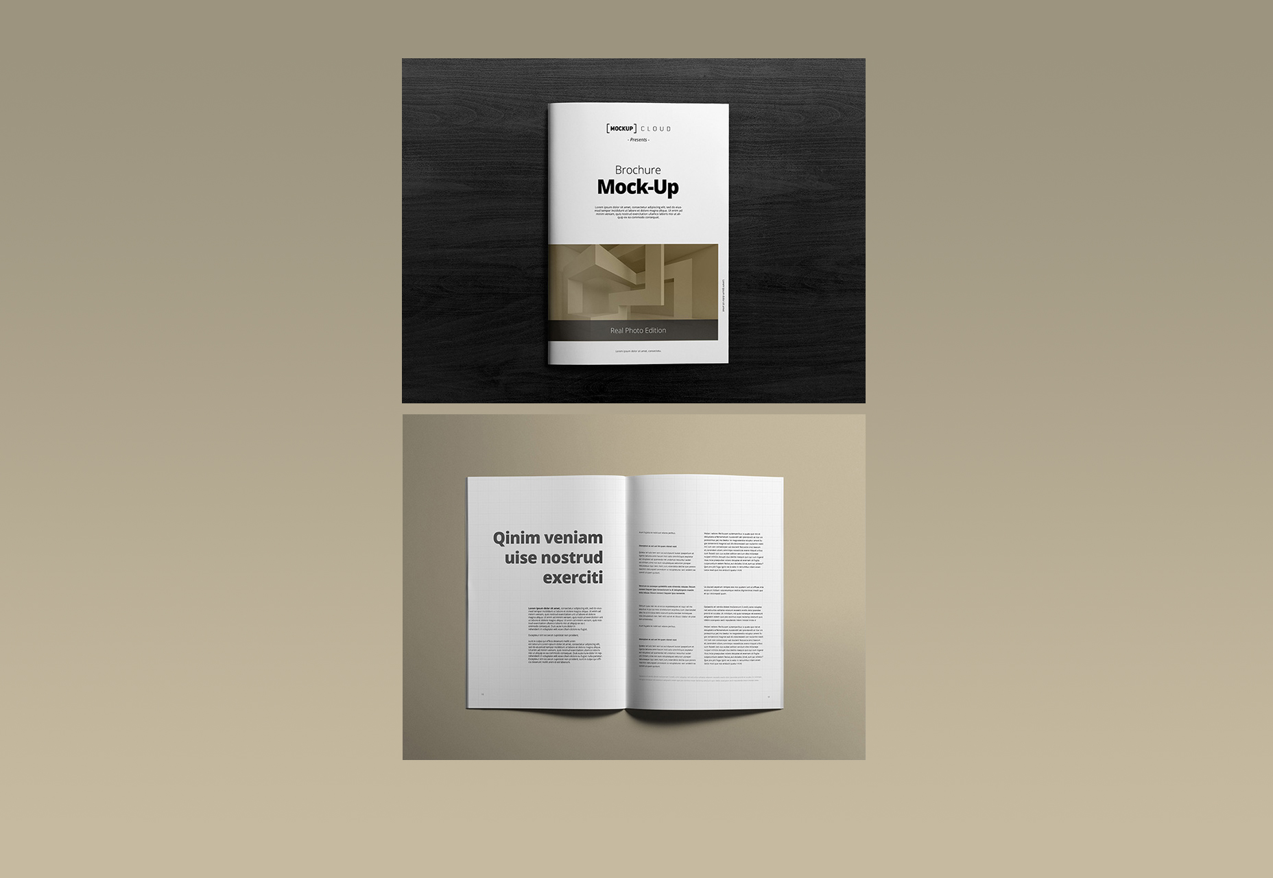 clean-a4-portrait-brochure-mockups-