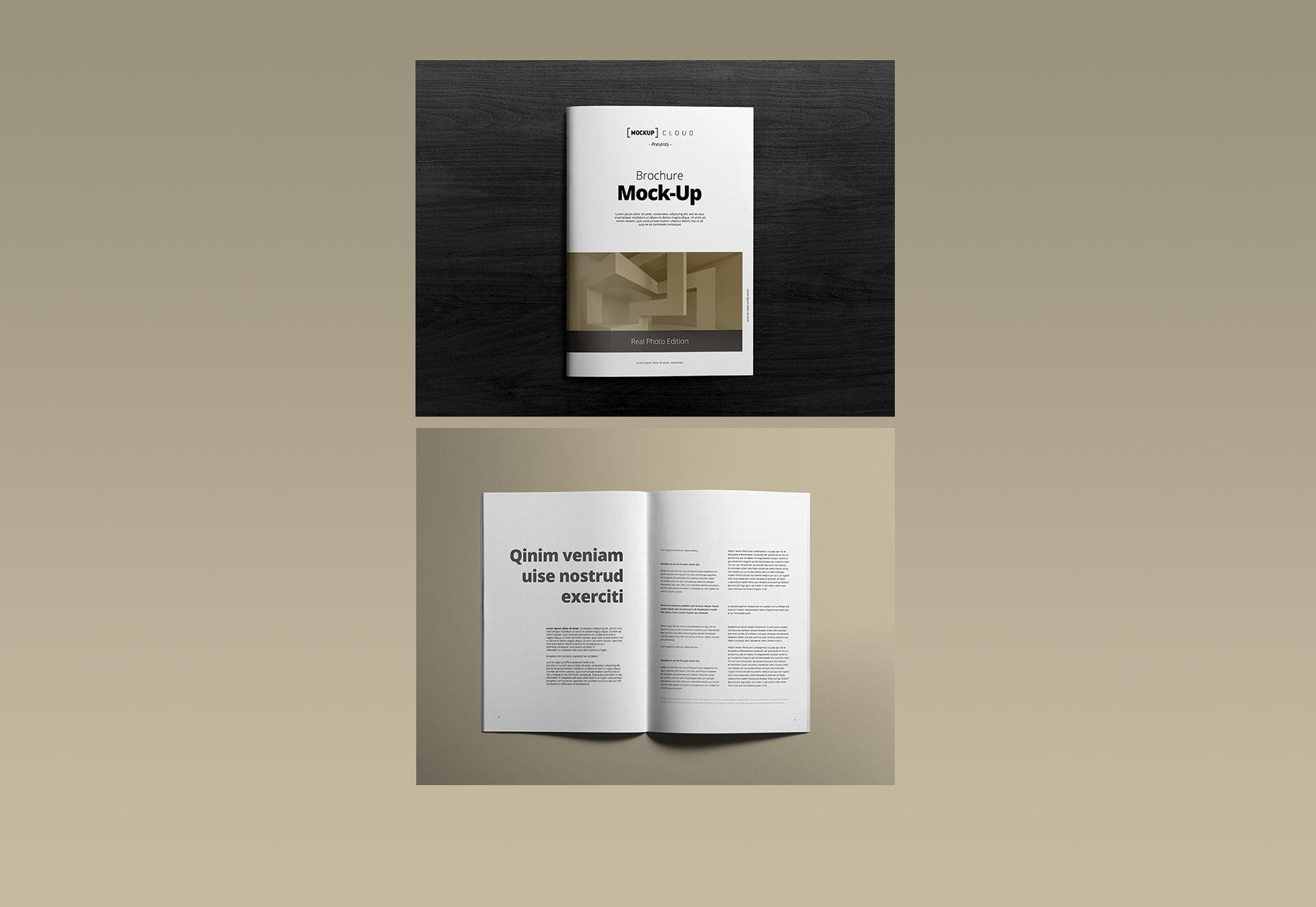 clean-a4-portrait-brochure-mockups-