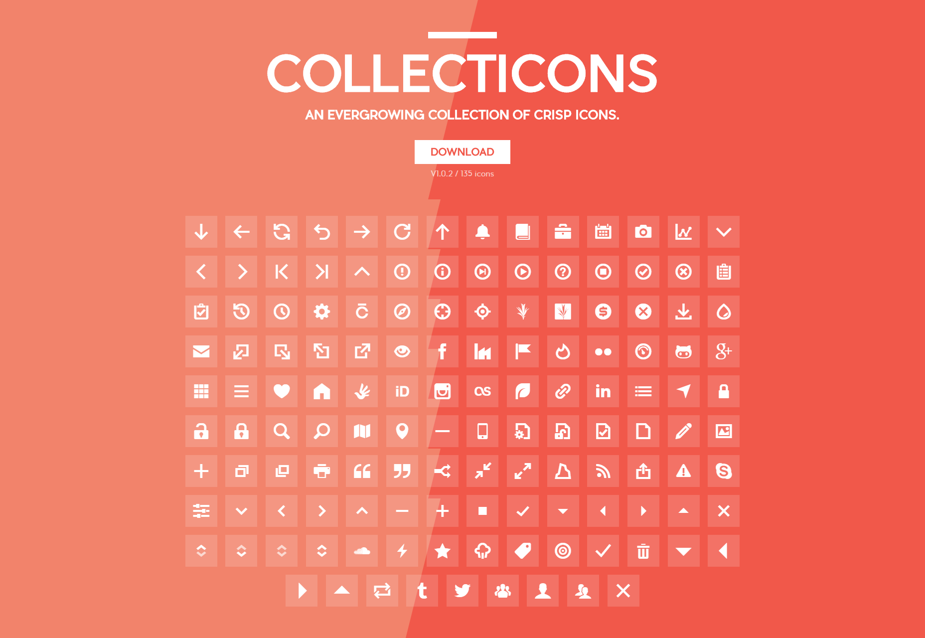 collecticons-an-evergrowing-filled-web-icons-collection-
