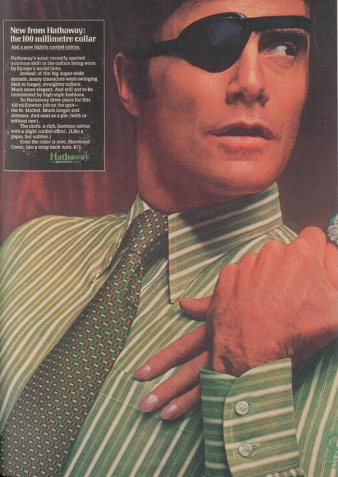 david-ogilvys-man-in-the-hathaway-shirt-with-his-trademark-eye-patch-was-regarded-as-the-height-of-adventurous-sophistication-at-the-time