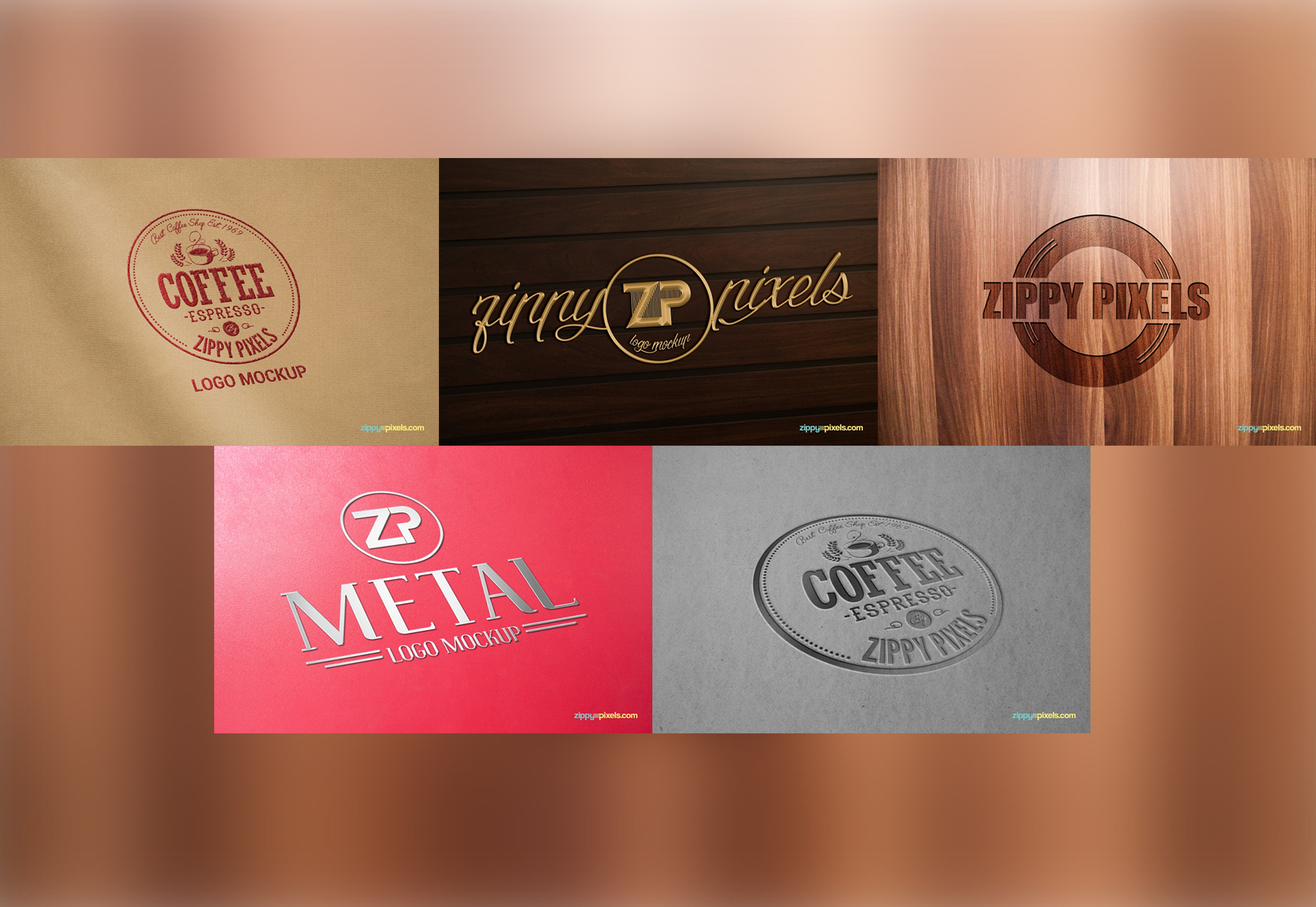 essential-free-logo-mockup-collection-