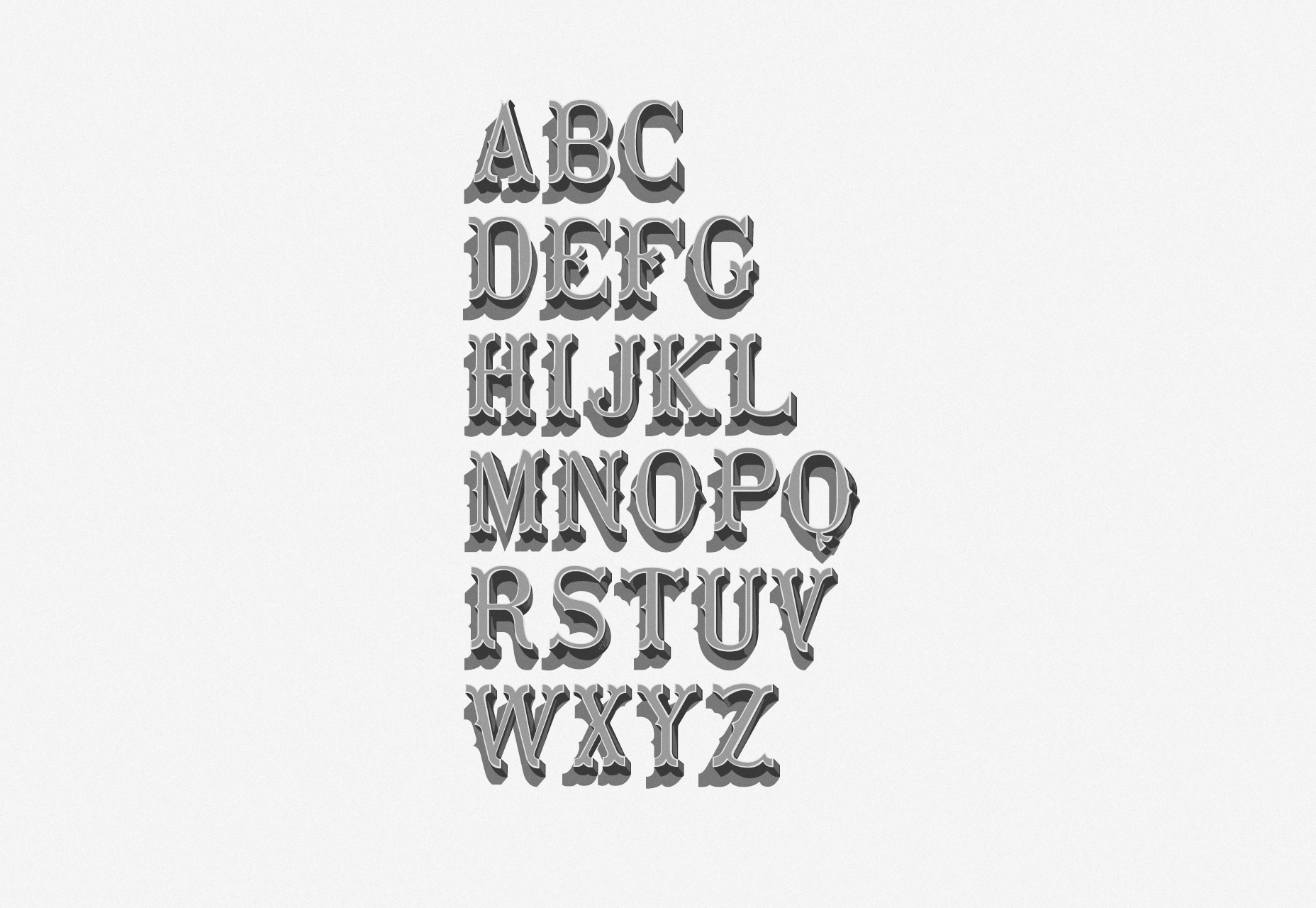 fanaisie-a-vintage-cowboy-town-like-typeface
